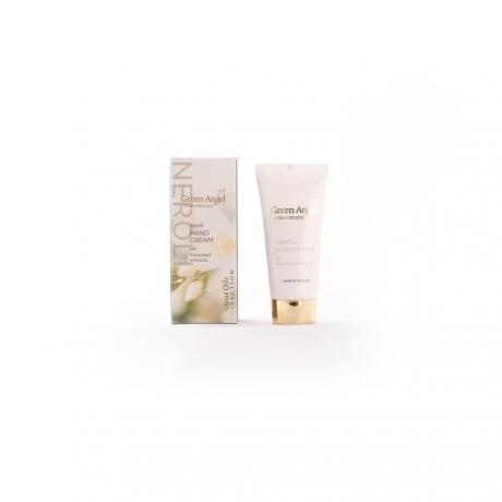 Precious-Oils-Collection-Neroli-Hand-cream-1-1024x1024.jpg