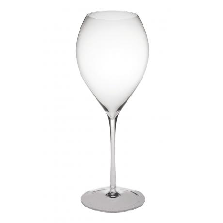 Klaas-3.png