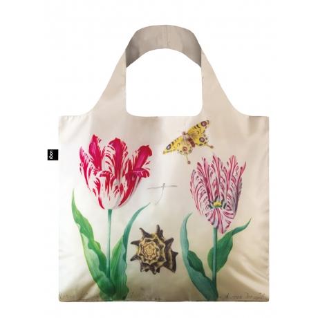 JM.TT.IB-LOQI-museum-jacob-marrel-two-tulips-bag-front-web.jpg