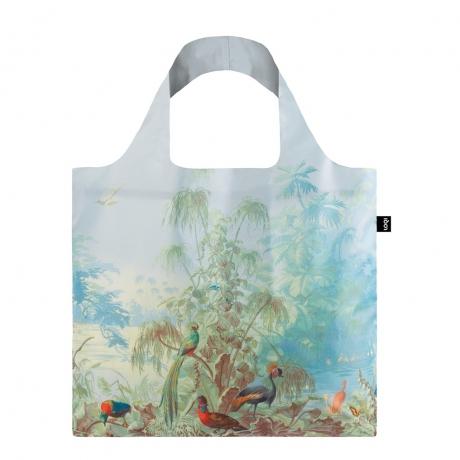 MAD.BR-LOQI-museum-of-decorative-arts-brazil-bag-back-RGB.jpg