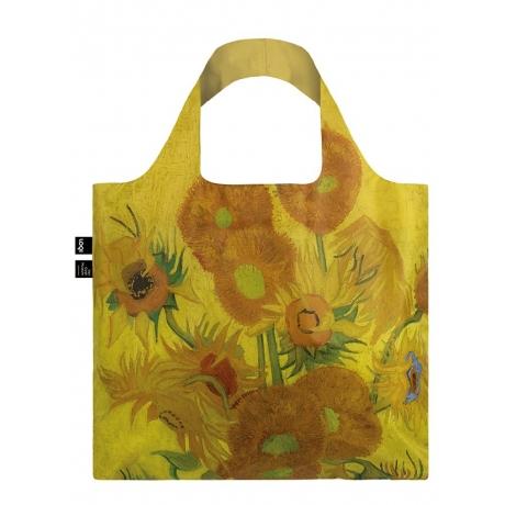VG.SF-LOQI-van-gogh-museum-sunflowers-bag-front-RGB_1500x.jpg