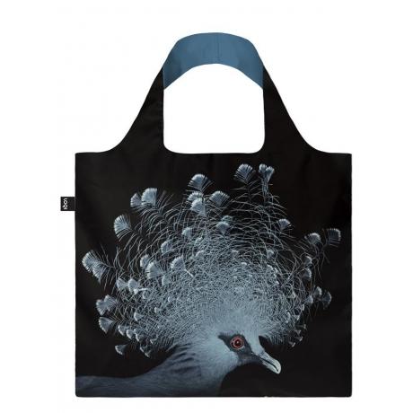 NG.CP-1911-LOQI-national-geographic-joel-sartore-2165607-crowned-pigeon-bag-RGB_1500x.jpg