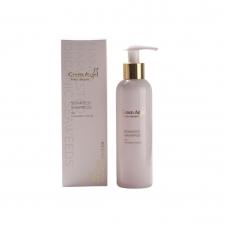 Merevetika shampoon lavendli ja mõruapelsiniga 200 ml