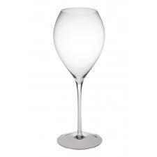 Lehmann Glass Grand Champagne Jamesse 41cl šampanjapokaalid (6tk karbis)