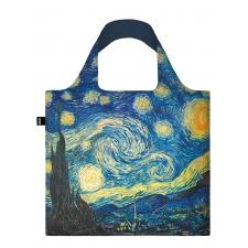 Van Gogh  Tähistaevas 1889 © MoMA New York
