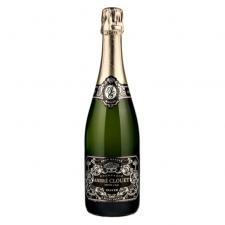 Champagne ANDRÉ CLOUET SILVER BRUT NATURE 12% 75cl