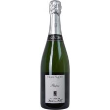 Champagne Nicolas Maillart Premier Cru Platine 75CL 12,5%