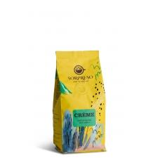Kohv SORPRESO CREME 250 g