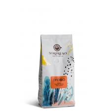 Kohv SORPRESO D`ORO 250 g