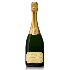 Champagne Bruno Paillard Premiére Cuvée 12% 75 cl