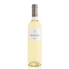 Pigoudet Premiere Blanc 2020 13% 75CL