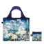 LOQI-MUSEUM-hokusai-fuji-from-gotenyama-hill-bag-zip-pocket-web.jpg