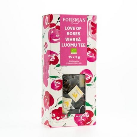 Love of Roses1.jpg