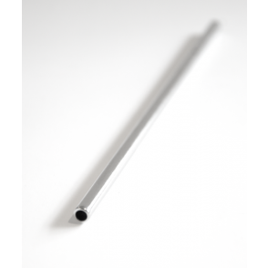 straw_length_10.png