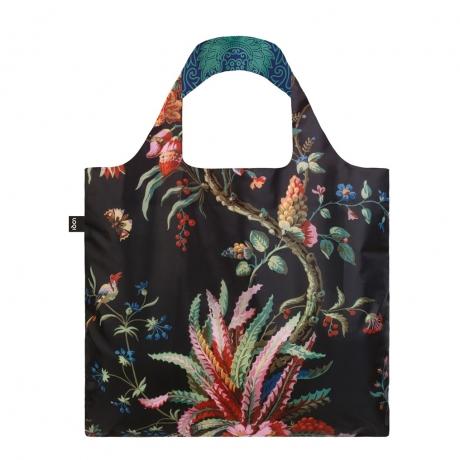 DB.AR.JA-LOQI-museum-of-decorative-arts-arabesque-japanese-decor-duo-bag-outside-RGB.jpg