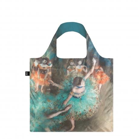 ED.SD-1805-LOQI-museum-degas-swaying-dancer-bag-CMYK.jpg
