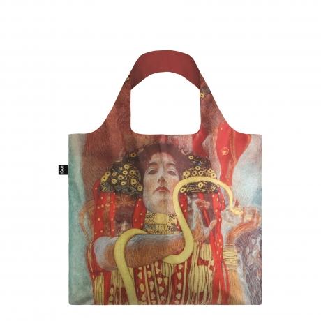 GK.HY-1805-LOQI-museum-klimt-hygieia-bag-CMYK.jpg