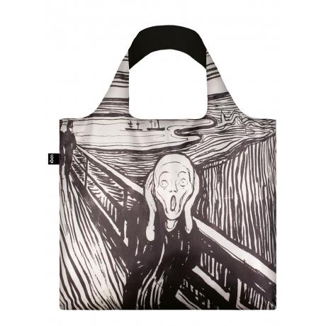 LOQI-MUSEUM-edvard-munch-the-scream-bag-web.jpg