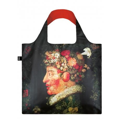 LOQI-MUSEUM-giuseppe-arcimboldo-spring-bag-web.jpg