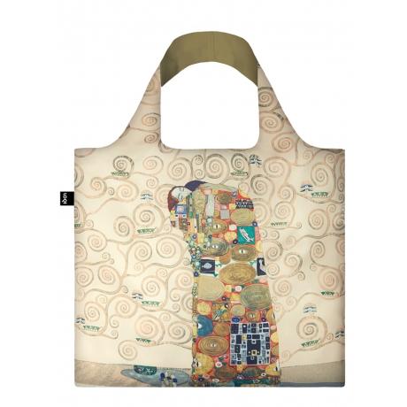 LOQI-MUSEUM-gustav-klimt-the-fulfilment-bag-web.jpg
