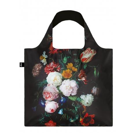 LOQI-MUSEUM-jan-davidsz-de-heem-still-life-with-flowers-in-a-glass-vase-bag-web.jpg