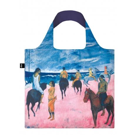 LOQI-MUSEUM-paul-gauguin-horseman-on-the-beach-bag-web.jpg