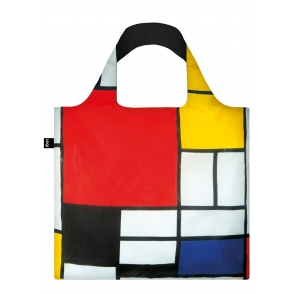 LOQI-MUSEUM-piet-mondrian-composition-red-blue-yellow-and-black-bag-web.jpg