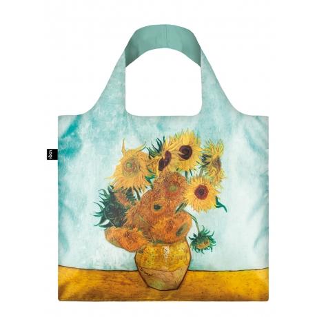 LOQI-MUSEUM-vincent-van-gogh-vase-with-sunflowers-bag-web.jpg
