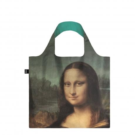 LV.MO-1805-LOQI-museum-davinci-monalisa-bag-CMYK.jpg