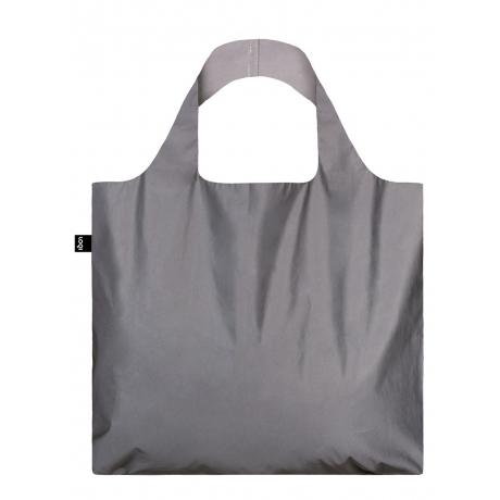 RE.SI-LOQI-reflective-bag-white-background-web.jpg