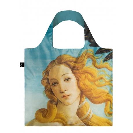 SB.VE-LOQI-museum-sandro- botticelli-the-birth-of-venus-bag-web.jpg
