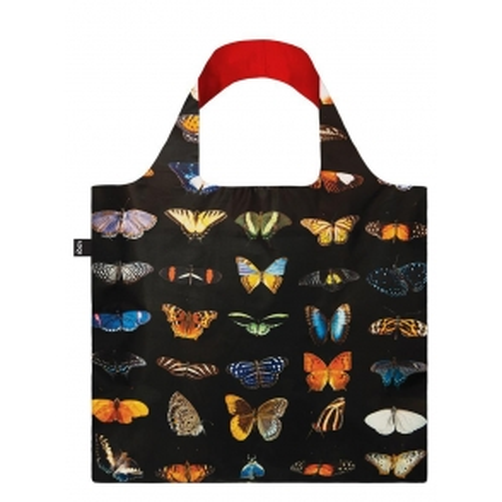NG.BM-1911-LOQI-national-geographic-joel-sartore-2433202-butterflies-and-moths-bag-RGB_1500x.jpg