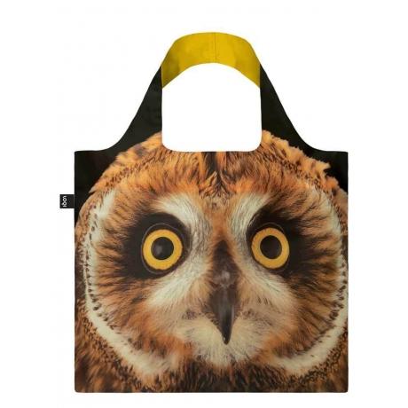 NG.SO-1911-LOQI-national-geographic-joel-sartore-2476072-short-eared-owl-bag-RGB_1500x.jpg