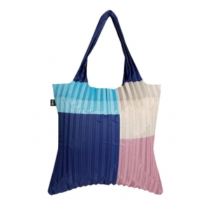 PL.CL-LOQI-new-collection-pleated-bag_1500x.jpg