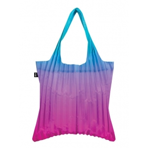PL.RB-1908-LOQI-new-collection-e-commerce-product-RGB_1500x.jpg