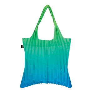 PL.RG-1908-LOQI-new-collection-e-commerce-product-RGB_1500x.jpg