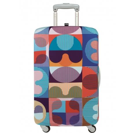 LM.HH.GR-LOQI-1710-hvass-hannibal-grid-luggage-cover-RGB.jpg
