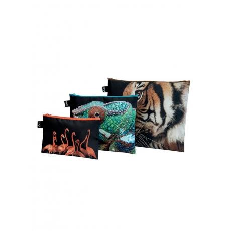 ZP.NG.TO-200127-LOQI-national-geographic-tiger-chameleon-flamingos-3d-zip-pockets_1500x.jpg