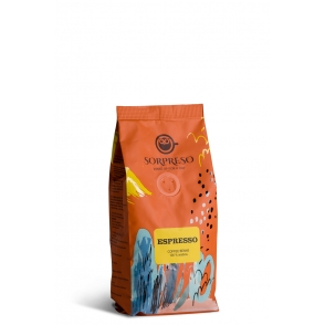 espresso250.jpg