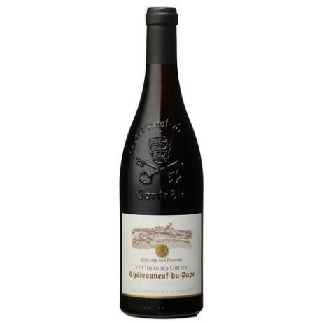 large_977-les-hauts-de-coteaux-rouge-2012-chateauneuf-du-pape-selection-vieilles-vignes.jpg