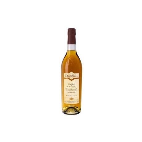 large_claude-thorin-cognac-de-grande-champagne-vs-seduction-40-70cl.jpg