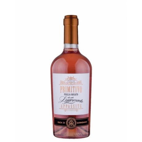 large_puglia-primitivo-rosato-da-uve-leggermente-appassite-duca-di-saragnano-1684538-s420.jpg