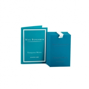MB-Card39_Max-Benjamin-Classic-Collection-Turquoise-Water-Card-600x600.jpg