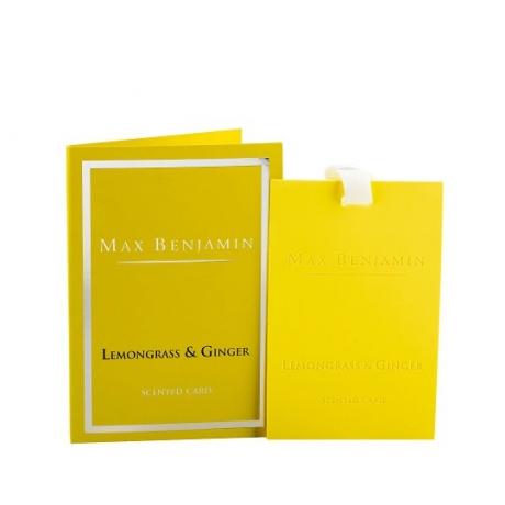 lõhnakaart lemongrass.jpg