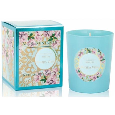 max-benjamin-amalfi-acqua-viva-scented-candle-and-box_1.jpg