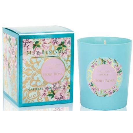 max-benjamin-amalfi-fiori-rosa-scented-candle.jpg