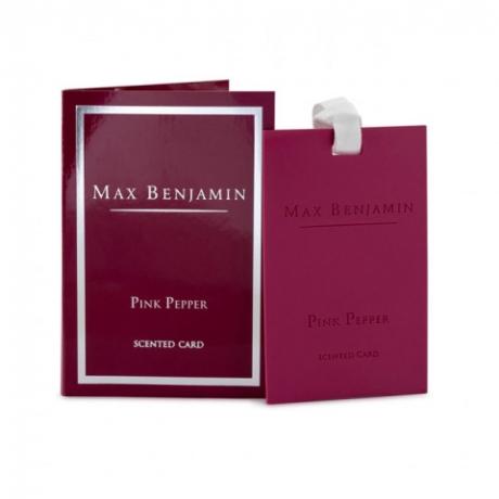 max-benjamin-aromatine-kortele-classic-pink-pepper-7a8.jpg