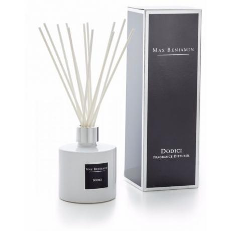 max-benjamin-dodici-fragrance-diffuser-and-box.jpg