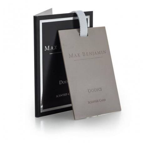max-benjamin-dodici-scented-card.jpg