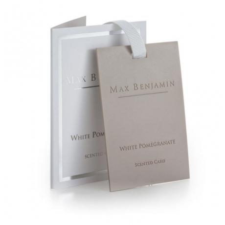 max-benjamin-white-pomegranate-scented-card.jpg
